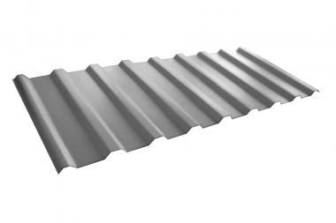 Trapezprofil T18 0,4mm Sonderposten
