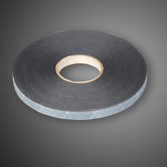 Dichtungsband 2 x 12mm, 10m Rolle