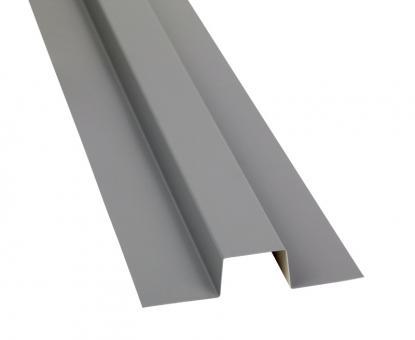 Verbindungslisene 60x35x60mm 25mµ Polyester