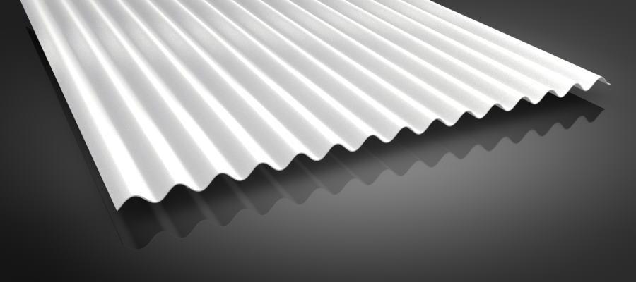 restposten wellblech profil 76 18 in aluminium dachplatten24. Black Bedroom Furniture Sets. Home Design Ideas