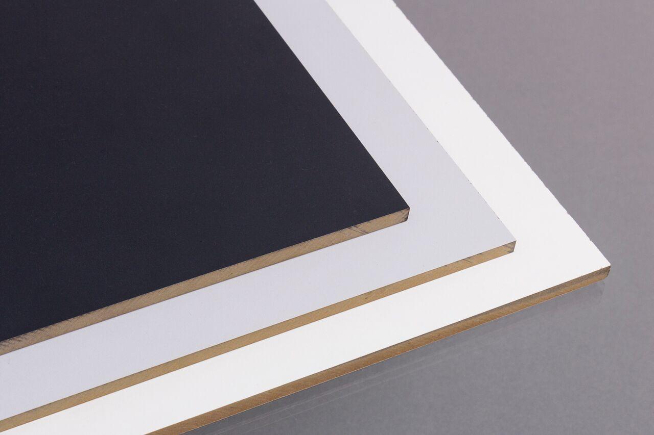 uniplan kompaktplatten 6 mm in b2 dachplatten24. Black Bedroom Furniture Sets. Home Design Ideas