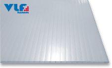 stegdoppelplatten aus acrylglas 16 mm klima blue dachplatten24. Black Bedroom Furniture Sets. Home Design Ideas