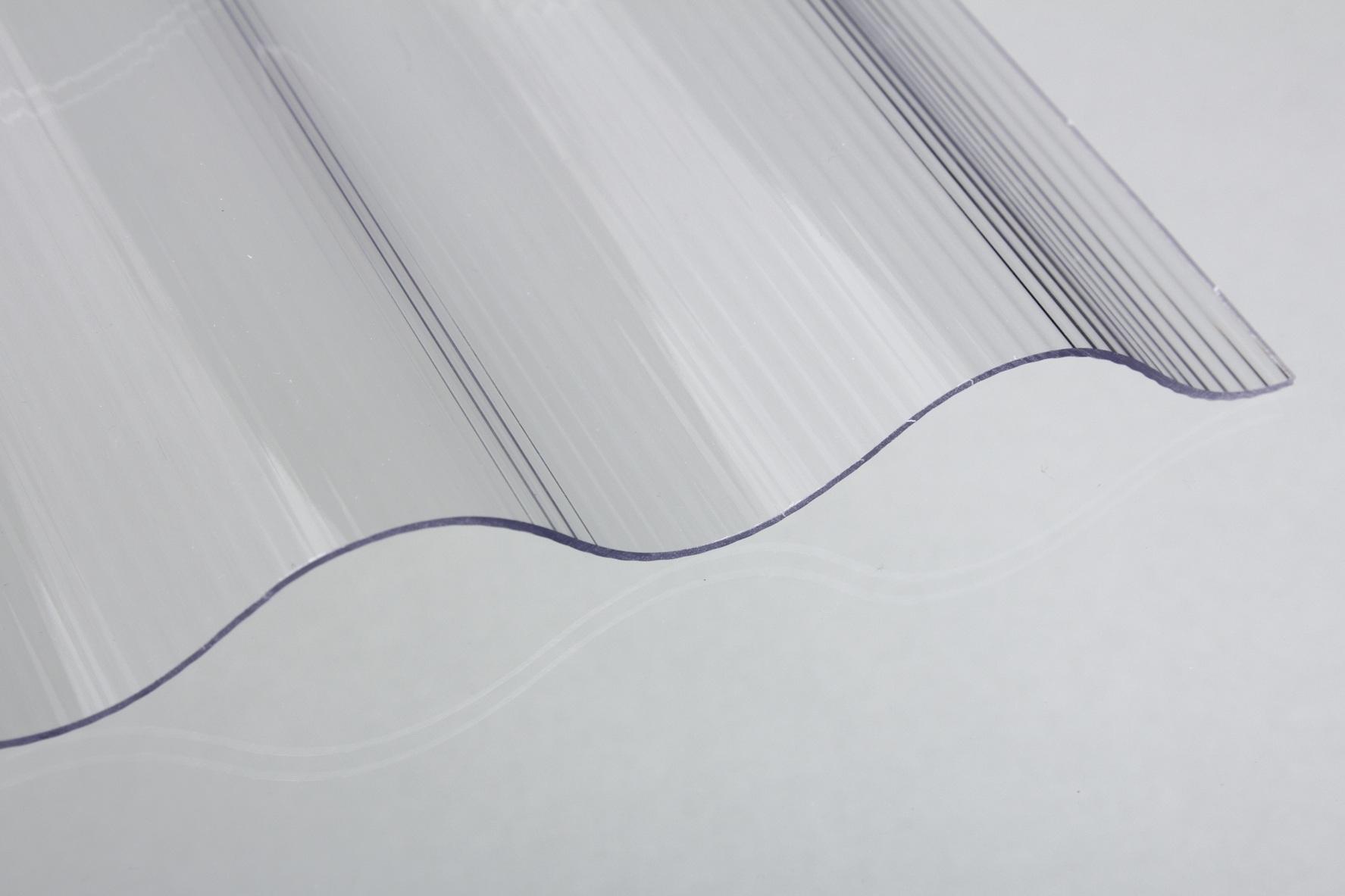 wellplatten lichtplatten polycarbonat 1 4mm no drop dachplatten24. Black Bedroom Furniture Sets. Home Design Ideas